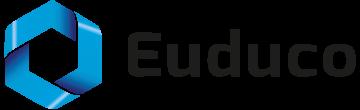 Euduco KBC Group